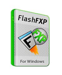 flashfxp coupon code