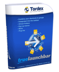 true launch bar coupon codes dealarious