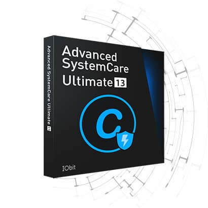 advanced SystemCare ultimate 13 coupon codes