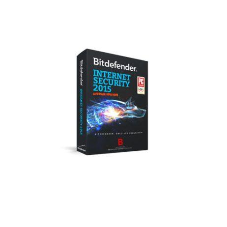 bitdefender internet security lifetime edition coupon