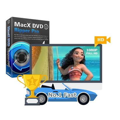 macx dvd ripper pro coupon code