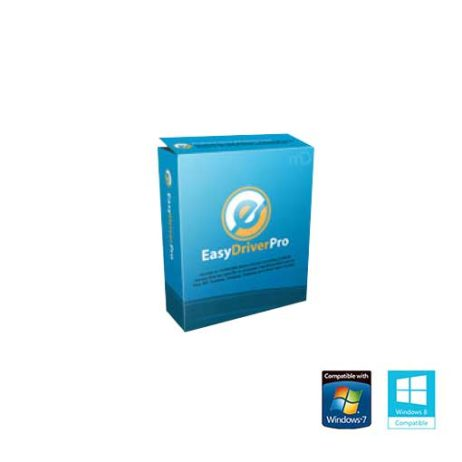 easy driver pro coupon