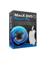 mac x dvd ripper pro coupon code