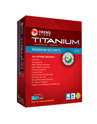 trend micro maximum security 2015 coupon code