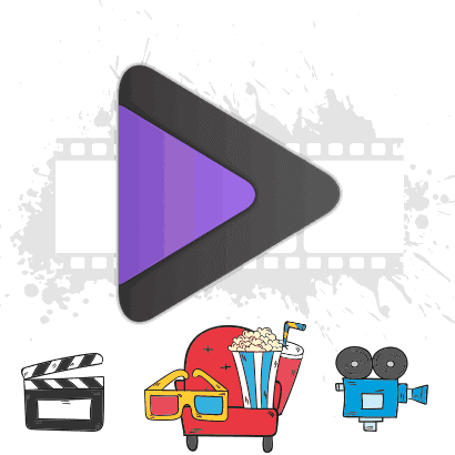 wondershare video converter ultimate coupon code