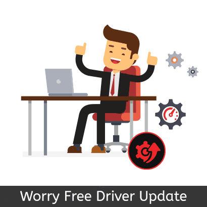 driver booster 6 pro coupon code