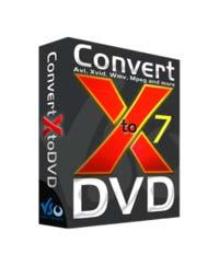 convertxtodvd 7 box image