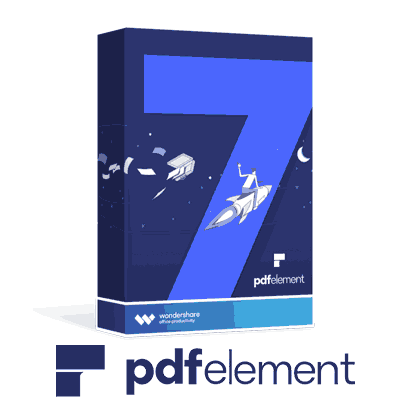 wondershare pdfelement pro dealarious