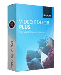 movavi video editor plus coupon code