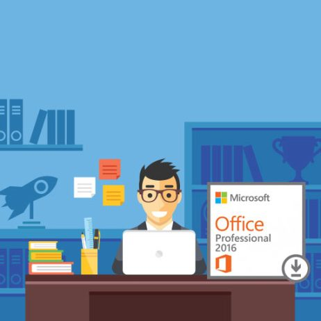 microsoft office professional 2016 coupon codes