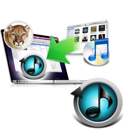 OndeSoft iTunes Converter for Mac coupon