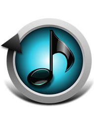 OndeSoft iTunes Converter for Mac Discount