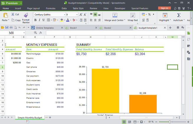 wps office coupon code
