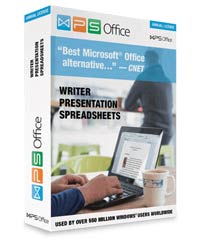 wps office 2016 business coupon code