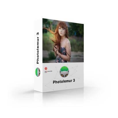 photolemur 3 discount coupon codes