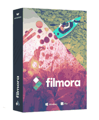 wondershare filmora discount coupon code