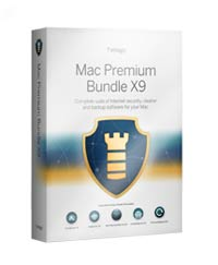intego mac premium bundle X9 coupon codes